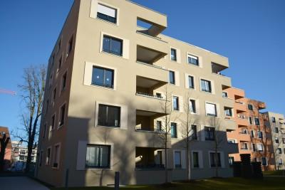 Thum-Immobilien-Mietverwaltung-Am-Provinopark-2